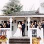 Purple Tree Wedding Photography 24