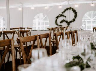 Erin Estate Weddings 3