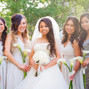 The wedding of Anne Lo and Wolf Photography 11