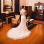The Little White Chapel - White Album Weddings 11