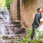 The wedding of Anne Lo and Wolf Photography 12