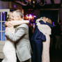 The wedding of Hayley and Scottify Events 1