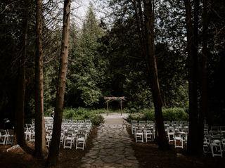 Erin Estate Weddings 6