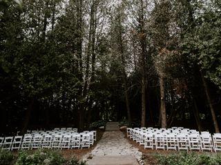 Erin Estate Weddings 7