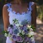 Gypsy Rose Florist 4