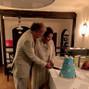 The wedding of Louise Adams and Niagara Gourmet 2