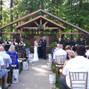 The wedding of Lianne Lanthier and Deborah Selib Haig 10