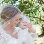 The wedding of Danika and Courtney Jess Photography 9