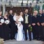 The wedding of Lianne Lanthier and Deborah Selib Haig 11