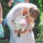 The wedding of Danika and Courtney Jess Photography 11
