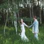 The wedding of Danika and Courtney Jess Photography 12