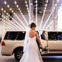 The wedding of Nicole Ballantyne and Chelsea Hotel Toronto 3