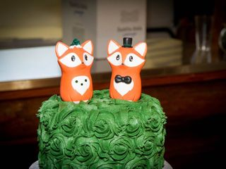 Once Upon A Cake 2