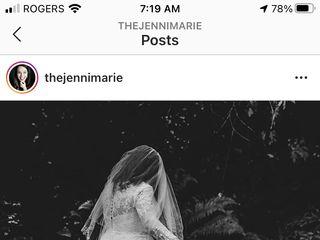 Jenni Marie Photography 4