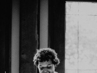 Anita Jeanine Photography 6