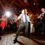 The wedding of Megan Thomas and Brandon Elliot Photography 12