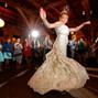The wedding of Megan Thomas and Brandon Elliot Photography 13