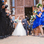 The wedding of Bernadette Farag and UProductions 7