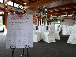Details Planning & Event Design 3
