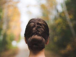 BlushPretty: Makeup+Hair Artistry 2