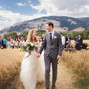 The wedding of Private User and Neil Slattery Photography 14