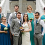 The wedding of Matt Zamora and Forbes Photographer 8