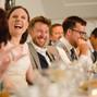 The wedding of Matt Zamora and Forbes Photographer 11