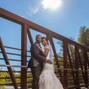 The wedding of Emmanuel Egberuare and Celebration Events Management 13
