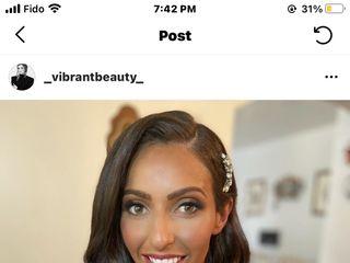 Vibrant Beauty 2
