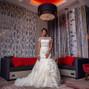 The wedding of Emmanuel Egberuare and Celebration Events Management 15