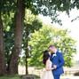Tanis Emmett Wedding Style 5