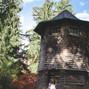 Sir William Mackenzie Inn 9