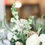 The wedding of Michelle Marasco and Inspire Event Rental & Design 6