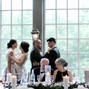 The wedding of Michelle Marasco and Inspire Event Rental & Design 11