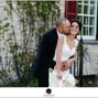 The wedding of Lara and Josh and Bassem Photography 10