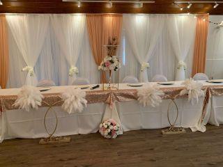 All West Wedding Rentals 2
