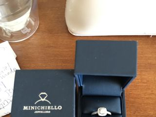Minichiello Jewellers 4