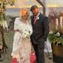 The wedding of Brandon B. and I Do! I Do! Wedding Officials 6