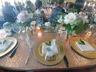 Wedding Belles Decor 2