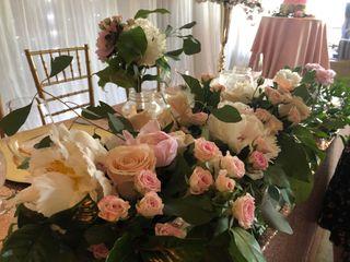 Wedding Belles Decor 3