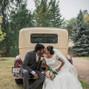 The wedding of Joyce and RockWood Photography 5