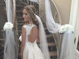 Valencienne Bridal 4