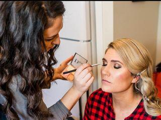 Makeup by Ally Lynn 3