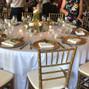 Wedding Belles Decor 27