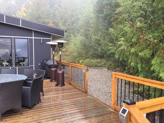 American Creek Lodge 4