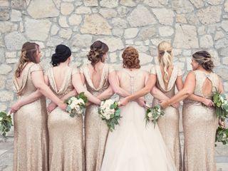 Bridal Temptations 2