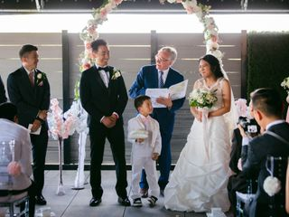 Phillippe Mariages FSEV Weddings 2