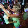 The wedding of Kelsey Leifson and Livin & Dancin DJ Services 5