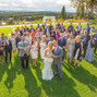 The wedding of Roland L. and Burnett Photography 20