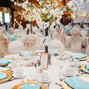 The wedding of Allesha Stankovic and Dreams to Reality - Anita's Events 22